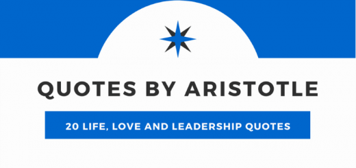 Quotes By Aristotle 20 Life Love Leadership Happiness Education